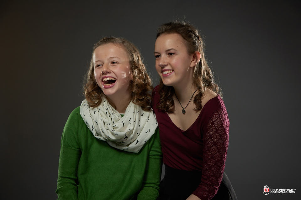 HelpPortrait_2015_003